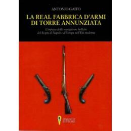 SAPORI DEL GIOVANE GOETHE (I)