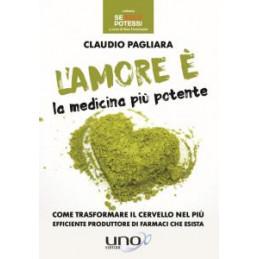 EVVIVA LA PAPPA! MOMON