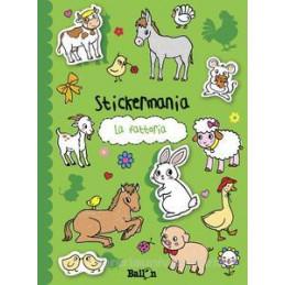 STREET FOOD ALL`ITALIANA. IL CIBO DI STRADA DA LECCARSI LE DITA