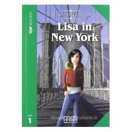 SPECCHIO SPECCHIO. A TWISTED TALE