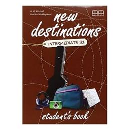 VICHINGHI ED EROI DEL NORD