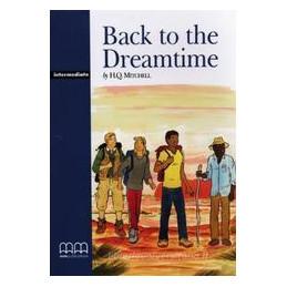 IIRPINIA 1980