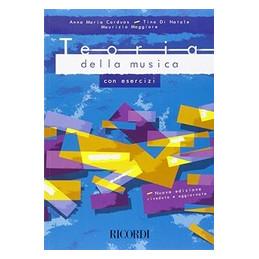 BAMBINA DELLE BARCHETTE DI CARTA (LA)