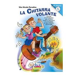 ALFABETO DEI SENTIMENTI (L`)