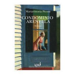 """""""GRRR. CHE RABBIA!"""" TOPO TIP"""