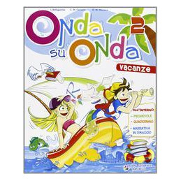 ONDA SU ONDA 2