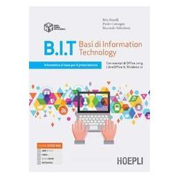 SE FACCIO IMPARO MATEMATICA 4
