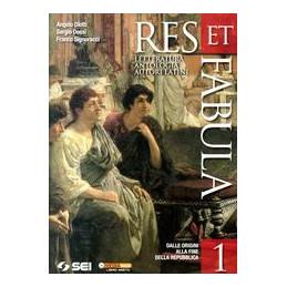 ESPERIENZE E RICORDI, TECNICHE E RAGIONAMENTI   VOLUME II