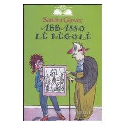 MATEMAGICA 1