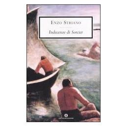 PICCOLO GENIO ITALIANO 4