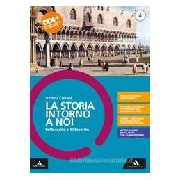 DIVINA AVVENTURA (LA)