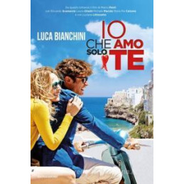 OUR DISCOVERY ISLAND 2 LIBRO CARTACEO+CD ROM Vol. 2