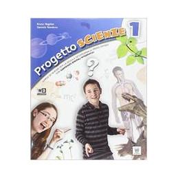 TRAGUARDO INVALSI MATEMATICA. PER LA SCUOLA ELEMENTARE VOL.4