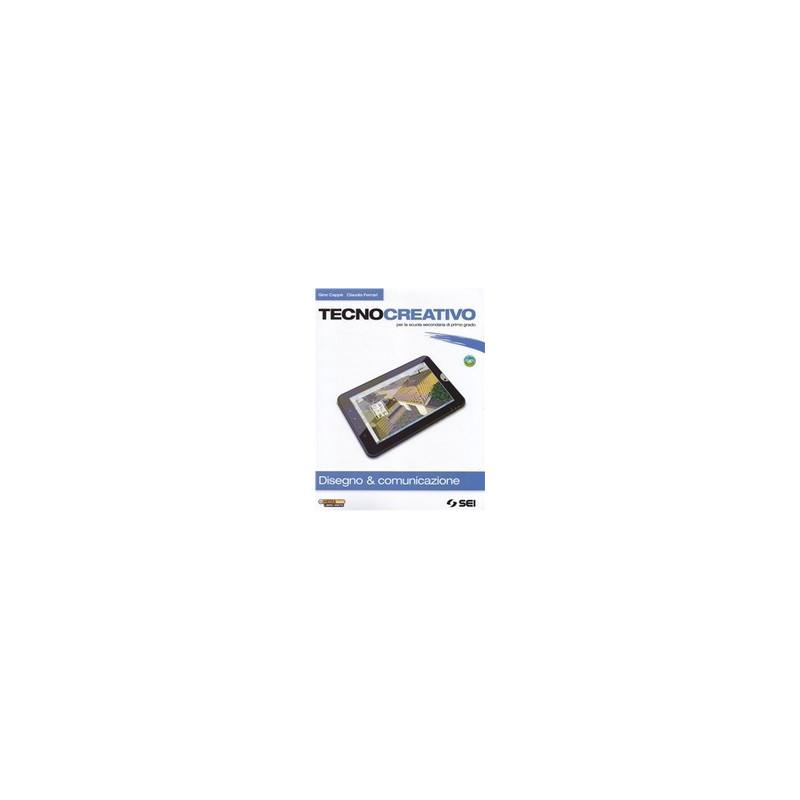 TU TAMBIEN 1+CD AUDIO 1 Vol. 1