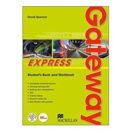 TANTI MODI PER LEGGERE - LETTURE CLASSE 4 + EBOOK  Vol. 1