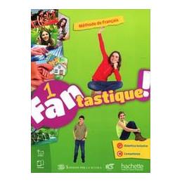 TANTI MODI PER CAPIRE E STUDIARE - AMBITO ANTROPOLOGICO CLASSE 5 + EBOOK BRAVI TUTTI + QUADERNO ANTR
