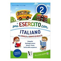 MI ESERCITO CON ITALIANO 3