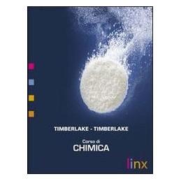 LIBRO MAGICO  1  Vol. 1
