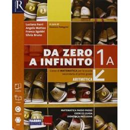 RIGHE E QUADRETTI CLASSE 2 + EBOOK  Vol. 2