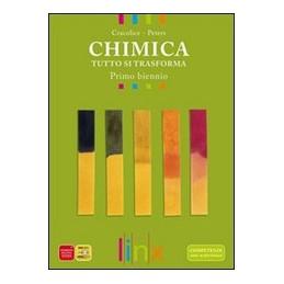 GIOCO TRA LE RIGHE (IN)  4  Vol. 1