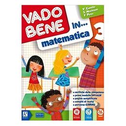 VADO BENE MATE 3