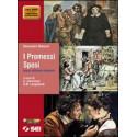 UOMINI E IDEE 1 DAL PENSIERO GRECO ALLA SCOLASTICA Vol. 1
