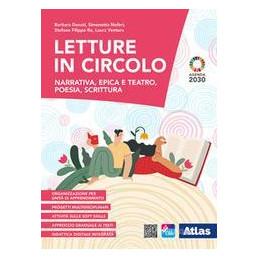 VADO BENE IN MATEMATICA 4
