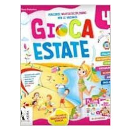 GIOCA ESTATE 4