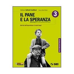 HANDELSPLATZ VOLUME + CD MP3