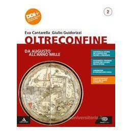 CONCORSO COMUNE DI ROMA 140 FUNZIONARI ASSISTENTI SOCIALI