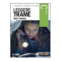 L`ITALIANO COMPETENTE A. FONOLOGIA, ORTOGRAFIA, MORFOLOGIA E SINTASSI