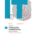 VERSIONI LATINE N.E 2004 PER IL BIENNIO Vol. U