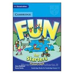 FOCUS KOMPAKT NEU  Vol. U