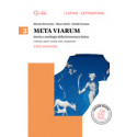VERTE MECUM Vol. U