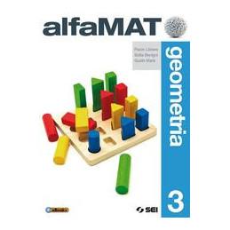 PUCHTA THINK 1 SB/WB+EBOOK+LMS+EXTRA DIG THINK