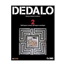 AMALDI PER I LICEI SCIENTIFICI.BLU 2ED 1 LDM