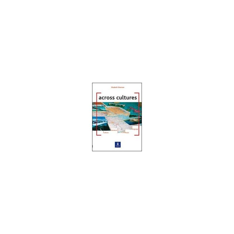 BIOLOGIA. DALLE CELLULE AGLI ORGANISMI BLU (LM LIBRO MISTO) LA SCIENZA DELLA VITA Vol. U