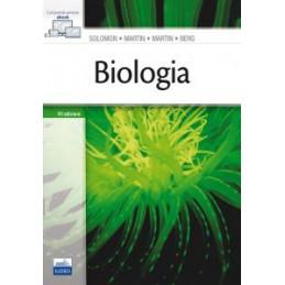 BIOLOGIA 7ED