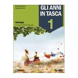 BIOLOGIA. CELLULA, CORPO UMANO, EVOLUZIONE. CON ESPANSIONE ONLINE. PERLE SCUOLE