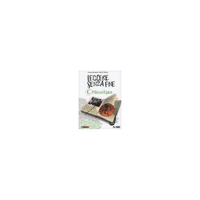VOCI DELLA STORIA (LE) DALLA META` DEL SEICENTO ALLA FINE DELL`OTTOCENTO Vol. 2
