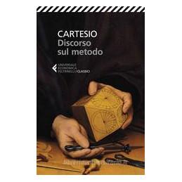 ANTOLOGIA DELLA DIVINA COMMEDIA  + 2 CD  VOL. U