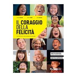 PANEBIANCO   CARO IMM CNF NAR+POE LDM
