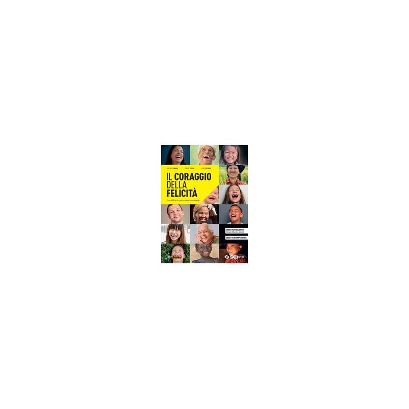 TERRA CLASSE 5^ SUSSIDIARIO DELLE DISCIPLINE AMBITO SCIENTIFICO Vol. U