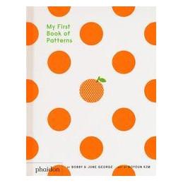 FRANKENSTEIN (HODGKISS) + CD
