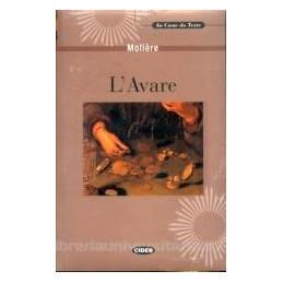 AVARE (OPPICI) + CD