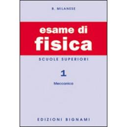 BOTTEGA DELLA FANTASIA (LA) 3 EDIZIONE INDIVISIBILE VOL. 3 + LIBRO PER FARE E PER VEDERE 3 + LETTERA