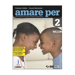 ENFANTS ADOS ADULTES (CLT)          LD