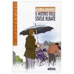 CENT`ANNI, RACCONTI ITALIANI DEL 900