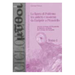 CICLOPE (CASOLARO/FERRARO) (166)