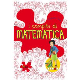 COMPITI DI MATEMATICA 4 ROSSO
